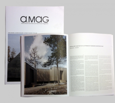 http://inpraiseofshadows.se/files/gimgs/th-6_press-amag.jpg